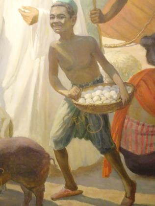 DSC02498 Exposition Branly Kolonialismus (103)