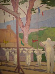 DSC02498 Exposition Branly Kolonialismus (113)