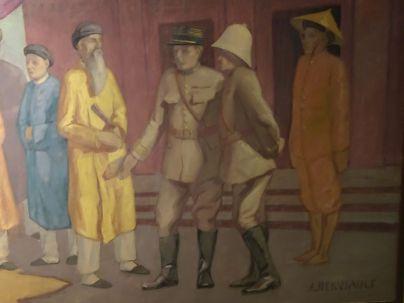 DSC02498 Exposition Branly Kolonialismus (114)