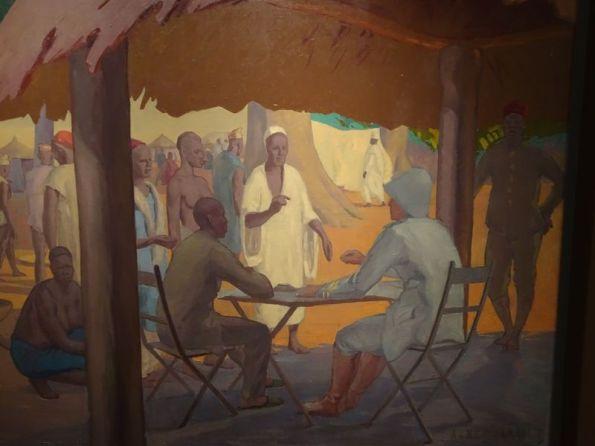 DSC02498 Exposition Branly Kolonialismus (116)