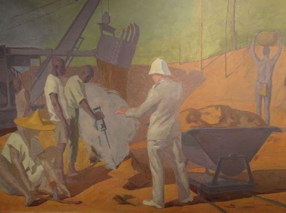 DSC02498 Exposition Branly Kolonialismus (118)