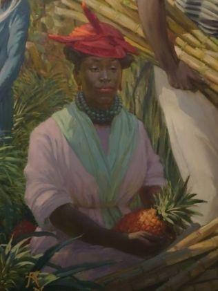 DSC02498 Exposition Branly Kolonialismus (12)