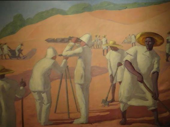 DSC02498 Exposition Branly Kolonialismus (120)