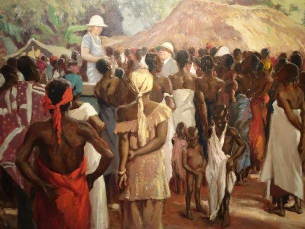 DSC02498 Exposition Branly Kolonialismus (123)