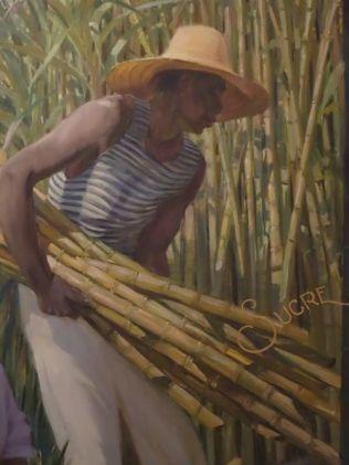 DSC02498 Exposition Branly Kolonialismus (13)