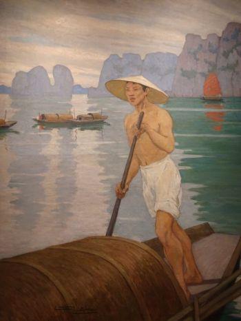 DSC02498 Exposition Branly Kolonialismus (16)