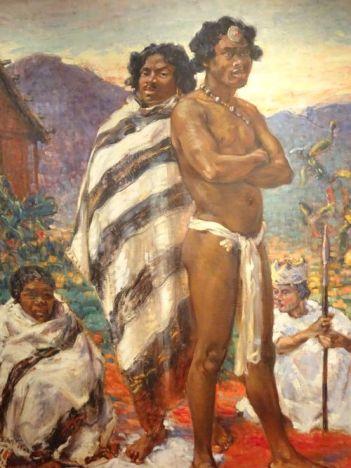 DSC02498 Exposition Branly Kolonialismus (18)