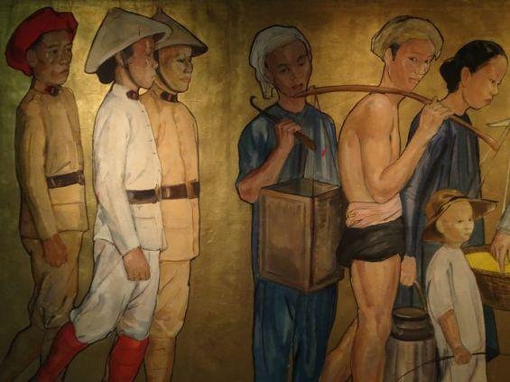 DSC02498 Exposition Branly Kolonialismus (22)