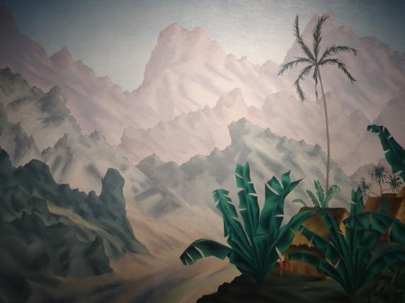 DSC02498 Exposition Branly Kolonialismus (40)