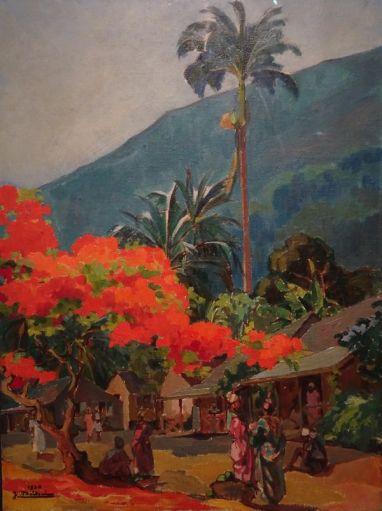 DSC02498 Exposition Branly Kolonialismus (45)