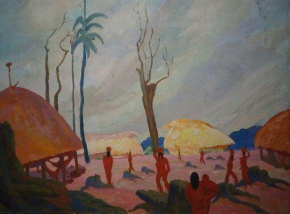 DSC02498 Exposition Branly Kolonialismus (70)
