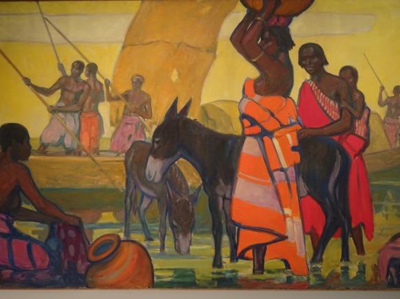 DSC02498 Exposition Branly Kolonialismus (84)