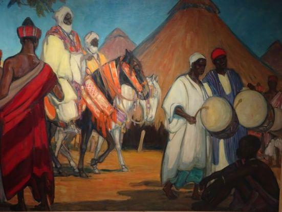 DSC02498 Exposition Branly Kolonialismus (87)
