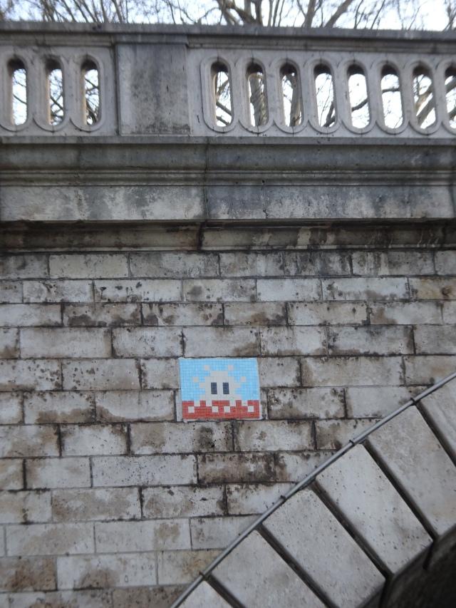 DSC06793Berges de öa Seome Pont Sully