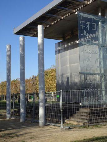 DSC02754 Mur pour la paix 5.11 (7)
