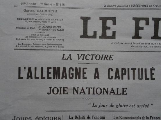 DSC02909 Le Figaro