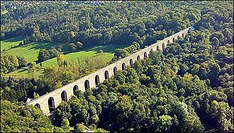 machines_de_marly._aqueduc_de_buc_de_nos_jours