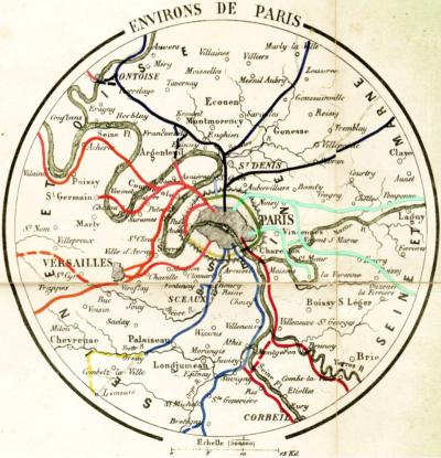 plan_des_chemins_de_fer_franciliens_-_1863_-_pf-00ba3