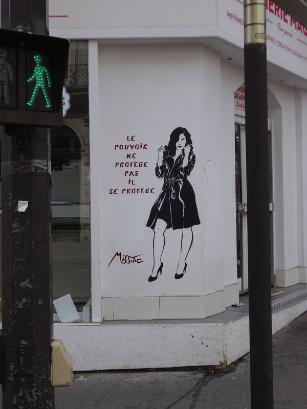 Dieses Bild hat ein leeres alt-Attribut; sein Dateiname ist dsc01631-miss-tic-rue-des-ecoles-4.jpg.