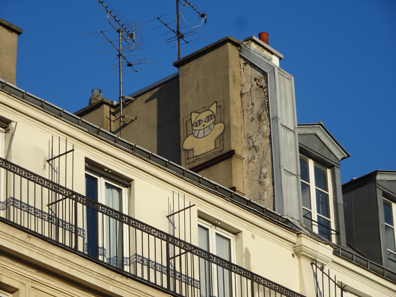 DSC06832 Marais Grand Siecle (25)