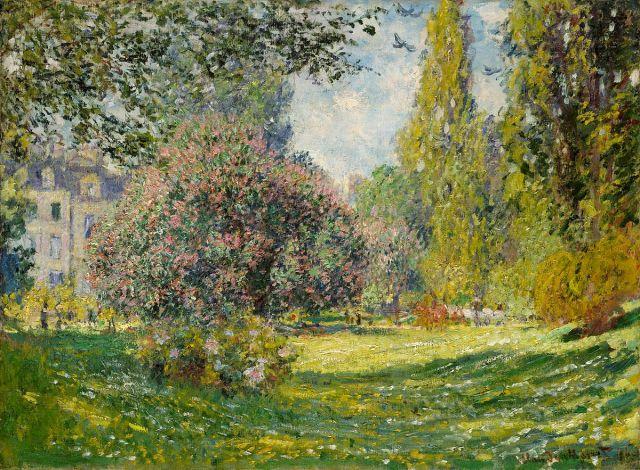 1200px-Parc_Monceau_Monet