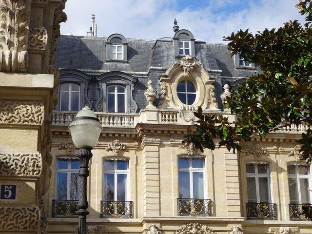 DSC03591 Menier Palais parc Monceau (5)