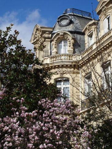 DSC03591 Menier Palais parc Monceau (6)
