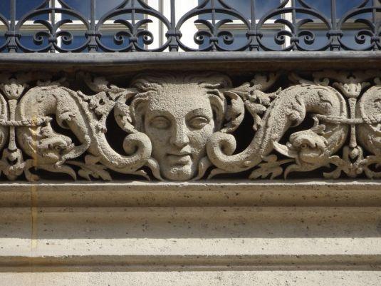 Hotel Gaston MenierMenier (2)