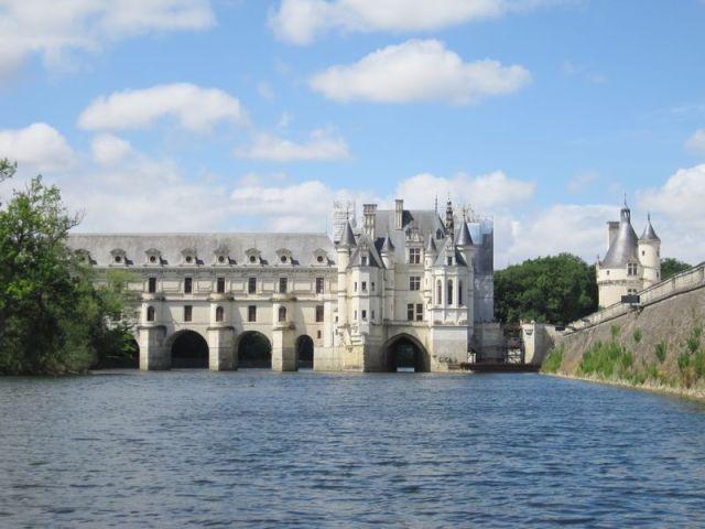 Loire Juni 2011 075