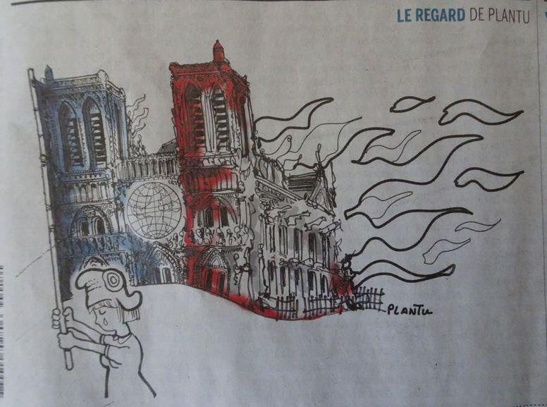 Le Monde 17.4. DSC03969