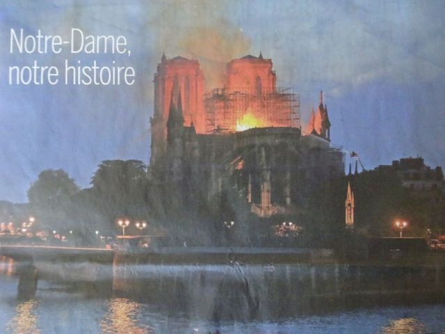 Le Monde 17.4.DSC03968