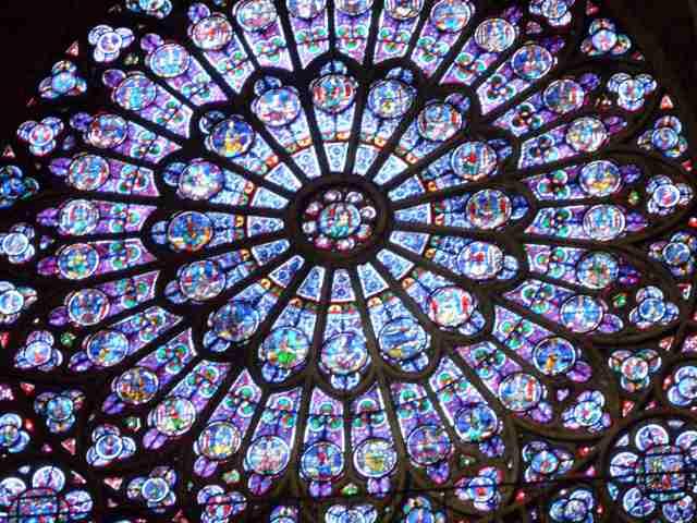 parisfebruar2009_26