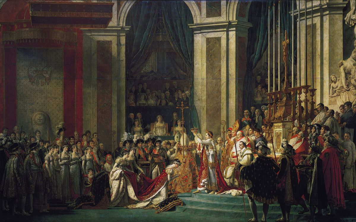1920px-Jacques-Louis_David,_The_Coronation_of_Napoleon_edit
