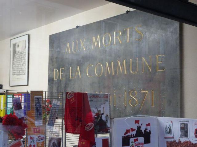 DSC03196 Street Art La Butte aux Cailles (7)