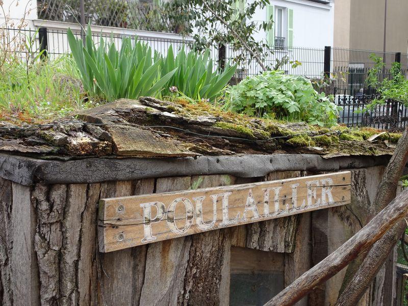 DSC03694 La Recyclerie pt Ceinture 18. Arr (9)