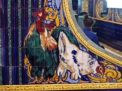 DSC04074 Aux belles poules (11)