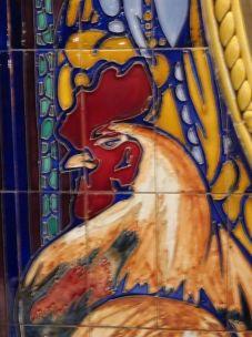 DSC04074 Aux belles poules (12)