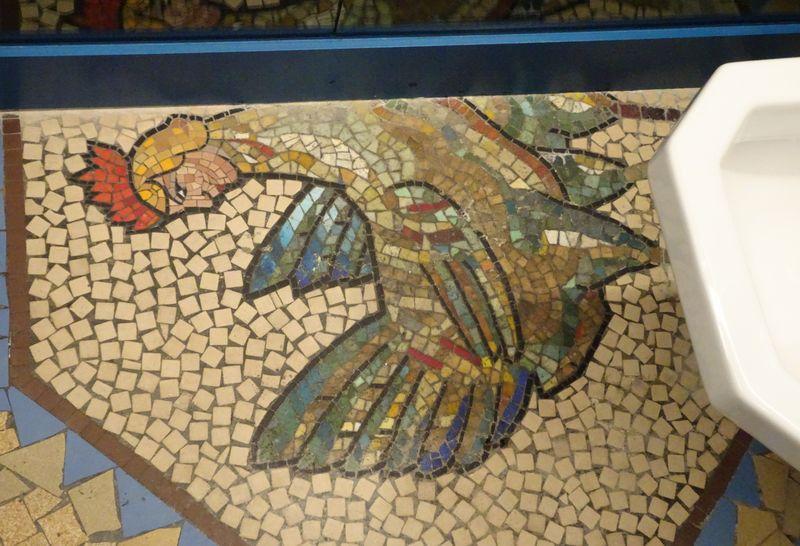 DSC04074 Aux belles poules (53)