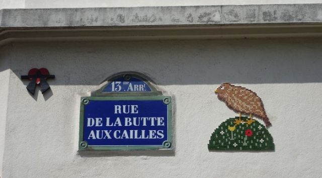 DSC04360 Place de la Commune