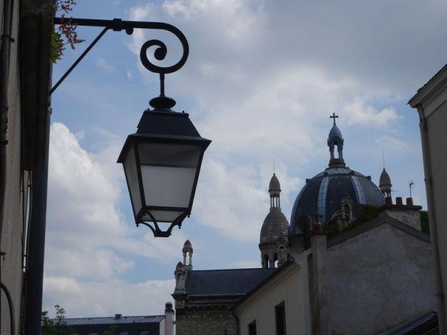 DSC04360 Rue Biot