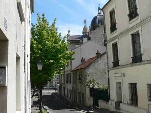 rue-butte-aux-cailles