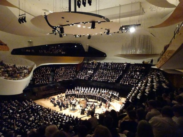 DSC00480 Philharmonie Messias Juni 2018 (2)