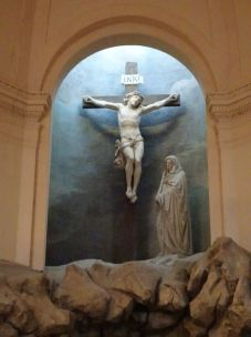 DSC02677 Messe St Roch Camille Claudel (20)
