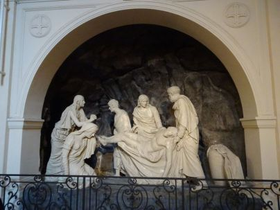 DSC02677 Messe St Roch Camille Claudel (21)