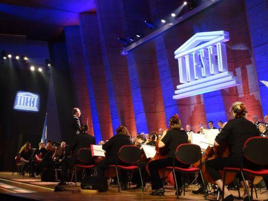 DSC03098 UNESCO- Konzert 6.4 (10)