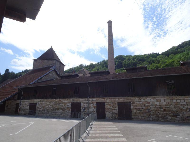 DSC05175 Salins-les-Bains (5)