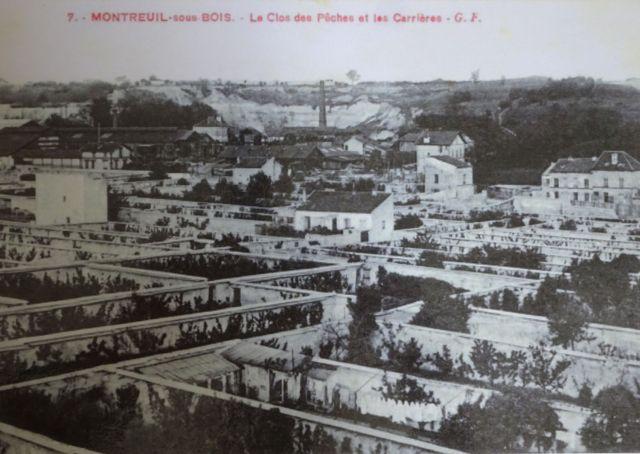 DSC05370 Montreuil historisch (1)