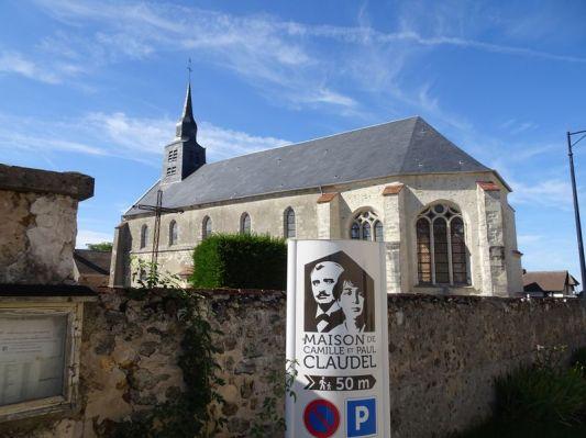 DSC05479 Camille Claudel Villneuve sur Fere (1)