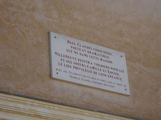 DSC05479 Camille Claudel Villneuve sur Fere (3)