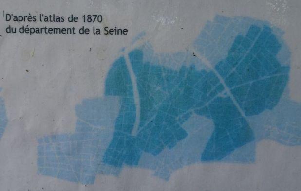 DSC05569 Montreuil (37)